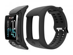 Polar M600 Pulsuhr/Smartwatch
