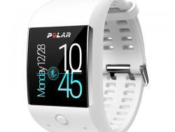 polar-m600-white-frontleft
